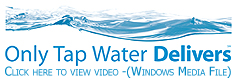 View video from the American Water Works Association